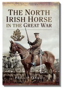 The North Irish Horse